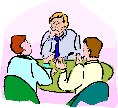 animated-meeting-image-0007