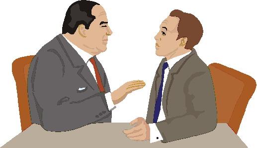animated-meeting-image-0012