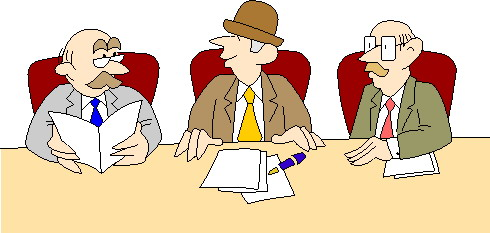 animated-meeting-image-0014