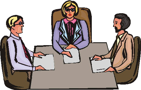 animated-meeting-image-0015