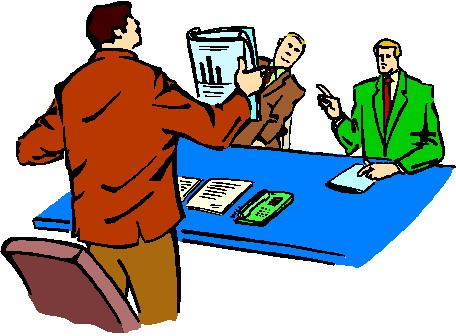 animated-meeting-image-0016