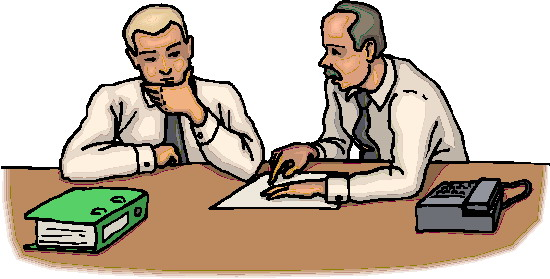 animated-meeting-image-0021