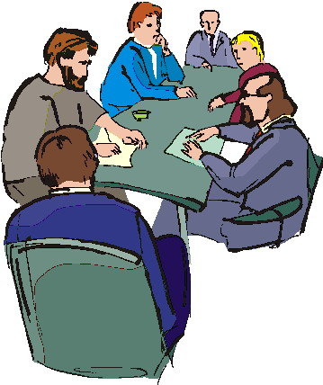 animated-meeting-image-0027