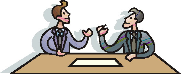 animated-meeting-image-0029