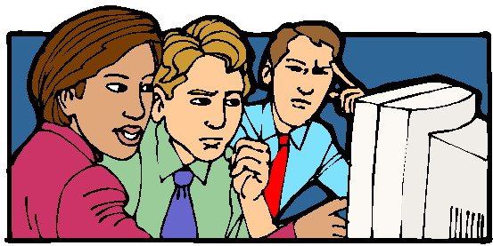 animated-meeting-image-0032
