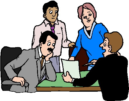 animated-meeting-image-0035