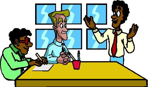 animated-meeting-image-0037