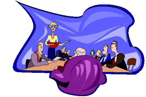 animated-meeting-image-0055