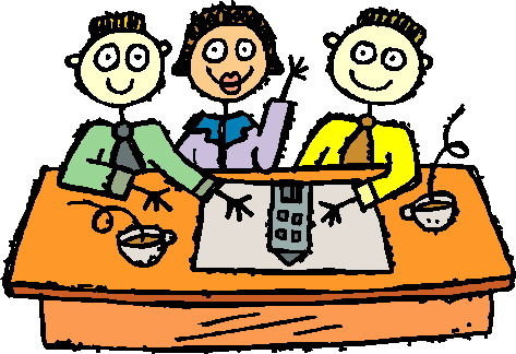 animated-meeting-image-0057