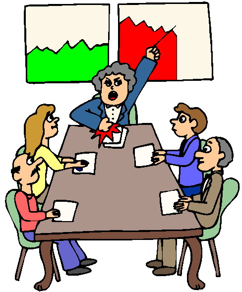 meetings animated images gifs pictures animations 100 free rh animatedimages org meetings clipart meeting clip art images