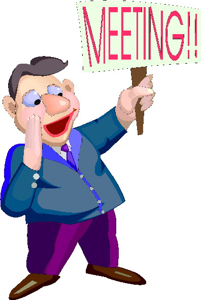 animated-meeting-image-0064