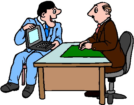 animated-meeting-image-0069