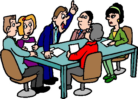 animated-meeting-image-0072