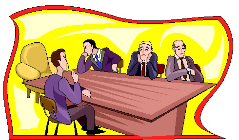 animated-meeting-image-0075