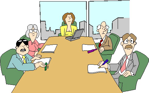 animated-meeting-image-0076