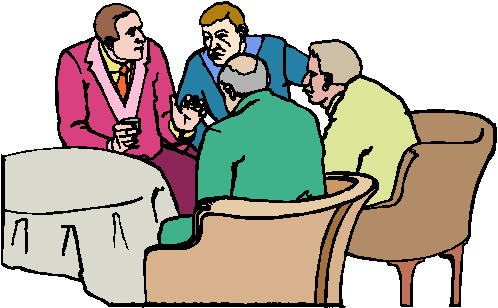 animated-meeting-image-0078