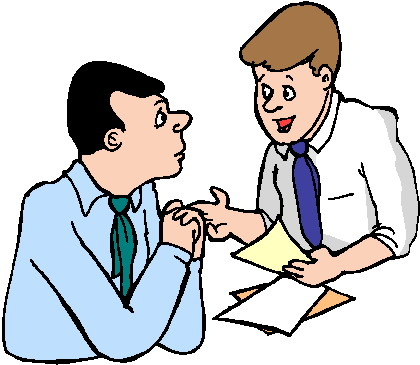 animated-meeting-image-0087