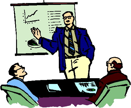 animated-meeting-image-0100