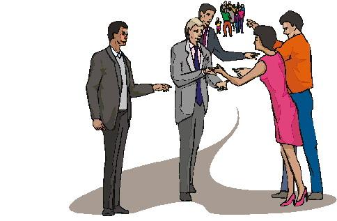 animated-meeting-image-0110