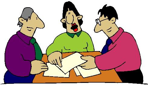 animated-meeting-image-0111