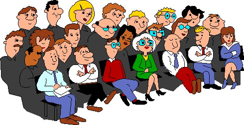 animated-meeting-image-0116