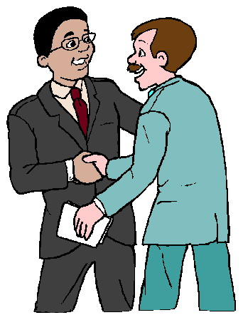 animated-meeting-image-0118