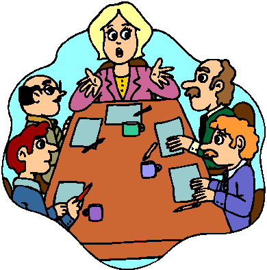 animated-meeting-image-0120