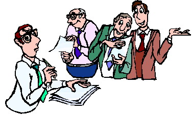 animated-meeting-image-0122