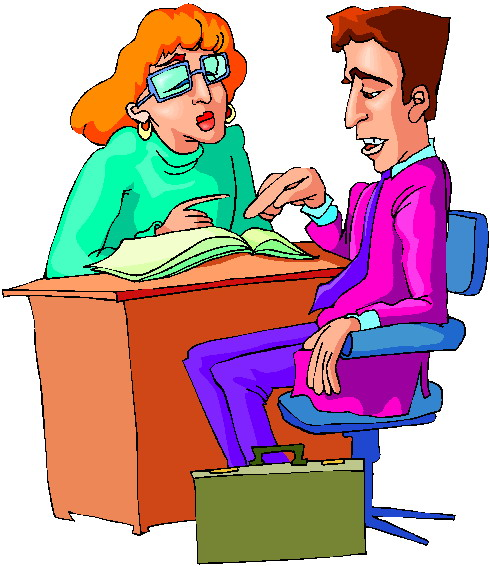 animated-meeting-image-0124