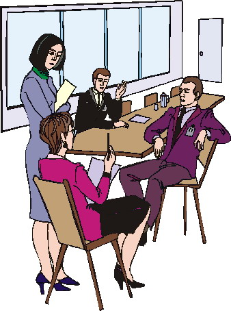 animated-meeting-image-0125
