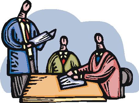 animated-meeting-image-0126