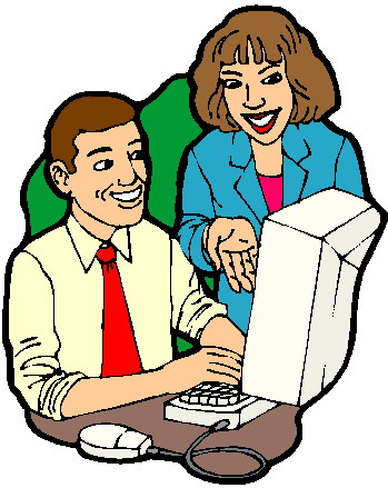 animated-meeting-image-0128