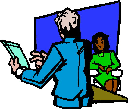 animated-meeting-image-0130