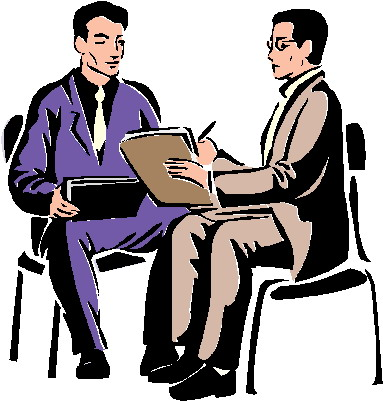 animated-meeting-image-0133