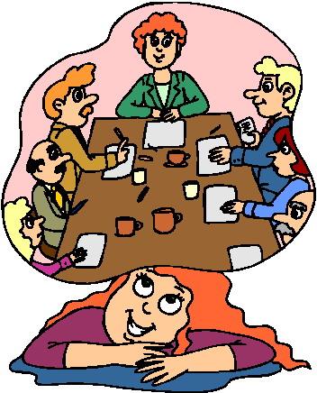 animated-meeting-image-0135