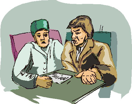 animated-meeting-image-0138