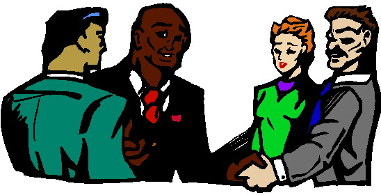 animated-meeting-image-0142