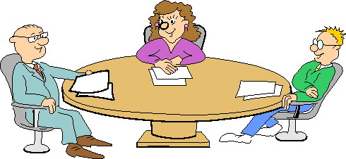 animated-meeting-image-0143