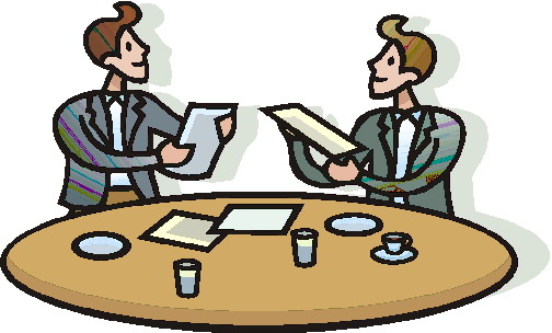 animated-meeting-image-0147