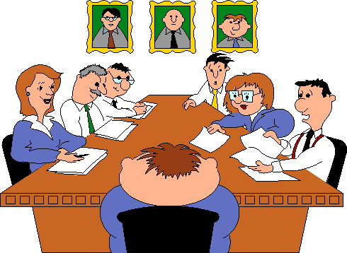 animated-meeting-image-0148