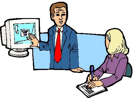 animated-meeting-image-0150