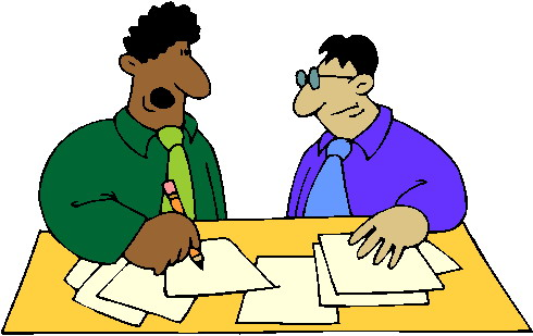 animated-meeting-image-0153