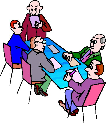 animated-meeting-image-0158