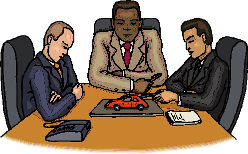 animated-meeting-image-0169