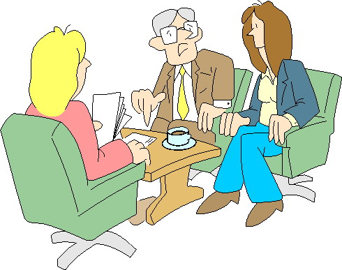 animated-meeting-image-0170