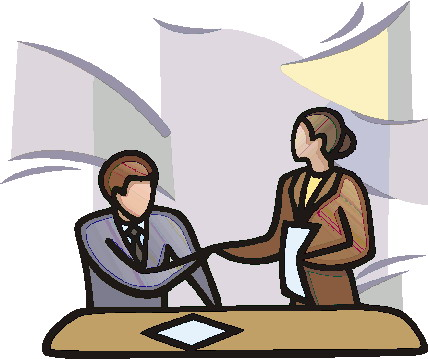 animated-meeting-image-0175