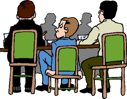 animated-meeting-image-0176