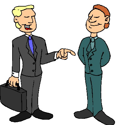animated-meeting-image-0183