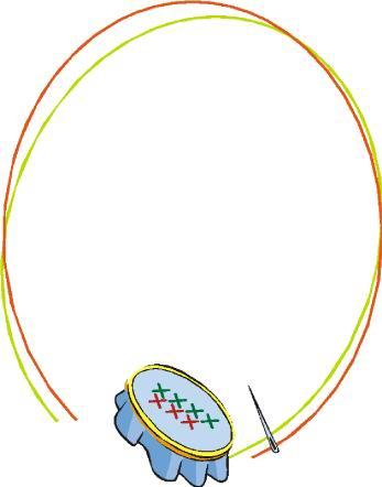 animated-stitching-image-0026