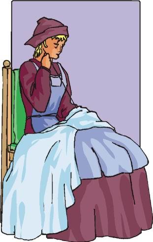 animated-stitching-image-0035